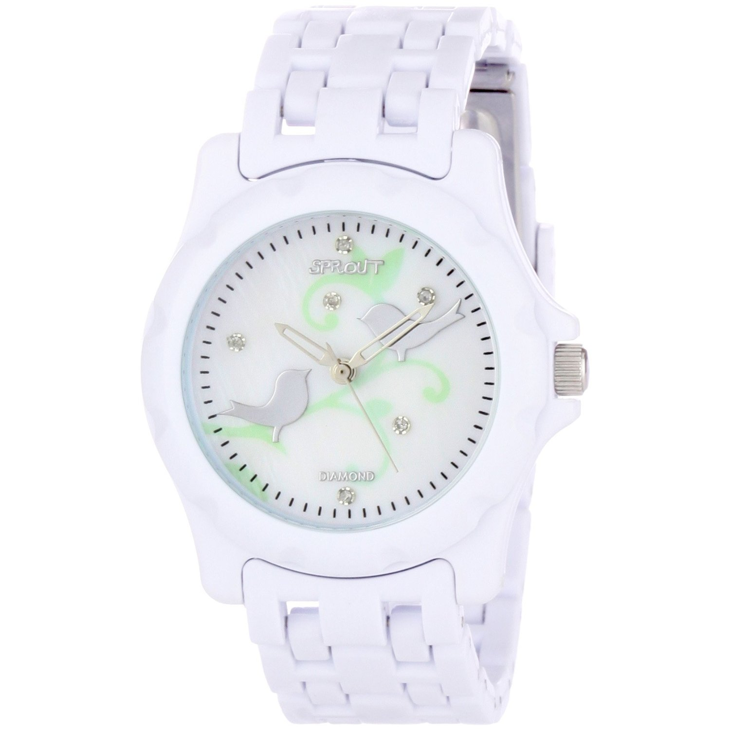 sprout eco friendly watch stuff i love blog shop