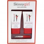 Skinnygirl Face And Body