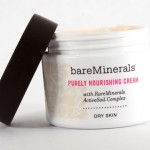 Bare Minerals Purely Nourishing Cream