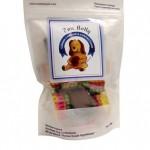 Zen Belly Canine Cookies & Confections