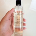 Botanical Facial Mist from Pelle Beauty