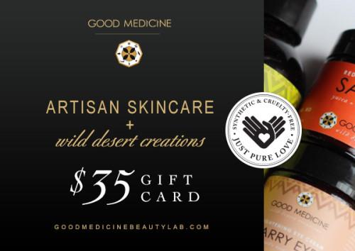 GoodMedicineBeautyLab-GiftCard-35
