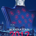 Bond No.9 Manhattan