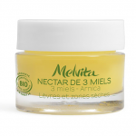 3-Honey Nectar Balm from Melvita