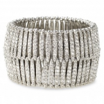 Ainsley Bracelet from Stella & Dot