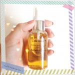 Soothing Facial Concentrate from Pelle Beauty