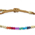 Spirit Bracelet from Stella & Dot