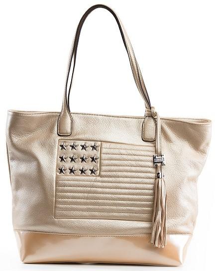 aimee kestenberg handbags KvmfUM42