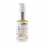 Facial Calibration Serum from Osmia Organics