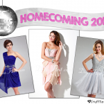 Beautiful Homecoming Dresses For Every Personality