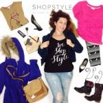 ShopStyle by PopSugar