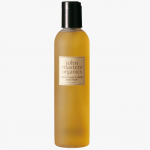 Blood Orange & Vanilla Body Wash from John Masters Organics