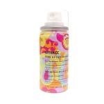 Amika's Perk Up Dry Shampoo