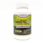 Zenwise Advanced Green Tea Extract