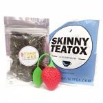 14 Day Skinny Teatox