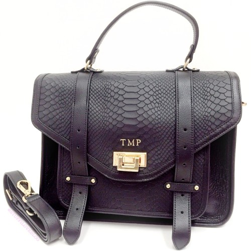 Hayden Satchel from GiGi New York